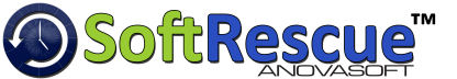 SoftRescue Logo 38th st2